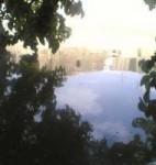 روستای پدمرود