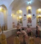 موزه مردم شناسی نهبندان