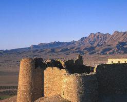 قلعه صعلوک
