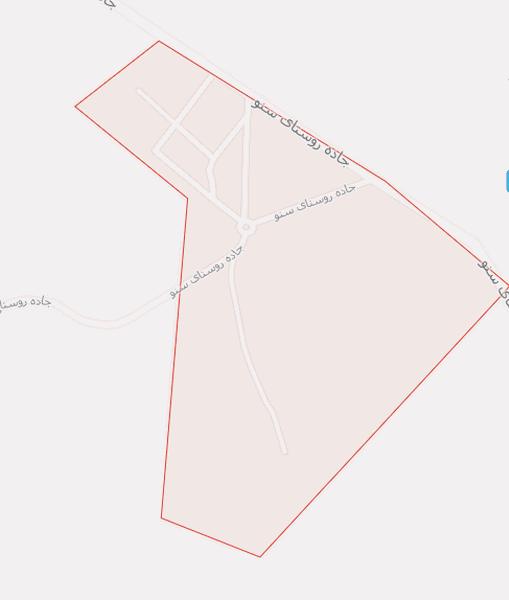 منطقه ييلاقي سنو