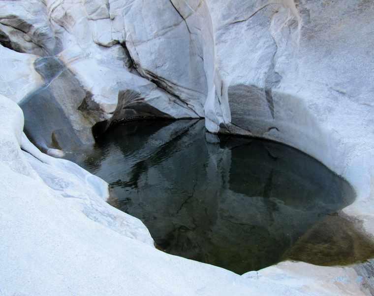 پارک طبیعی هفت حوض