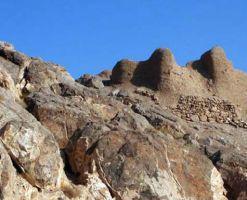 روستای رشم