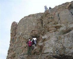 قلعه ماد (عماد)