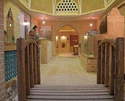 موزه نان