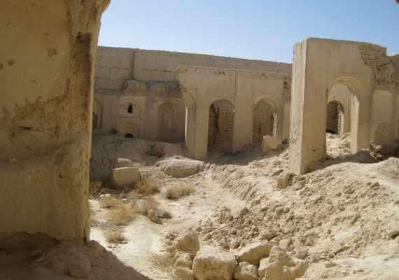 قلعه خسروآباد