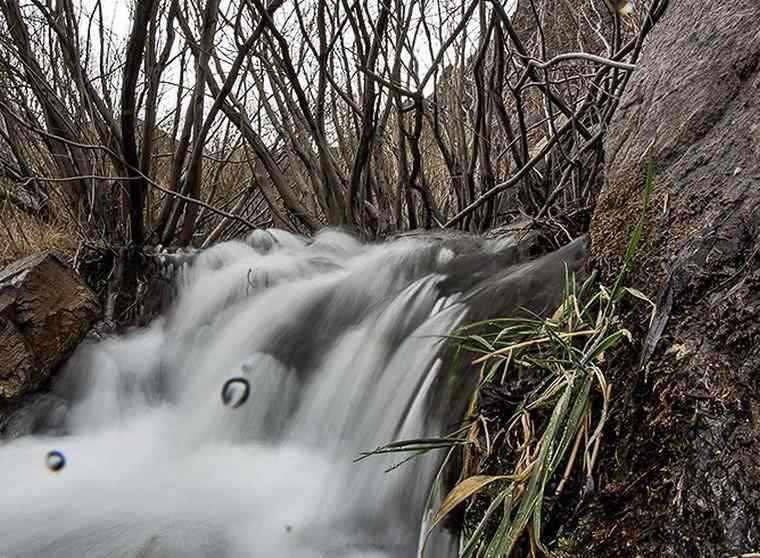 آبشار راین