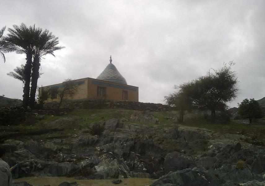 روستای گردشگری دهکهان، روستای کتاب دوست