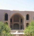 خانه ابوالحسن خان کجاست؟