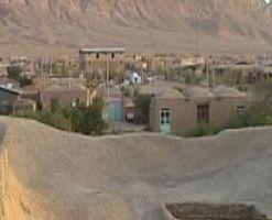 روستای گوجر