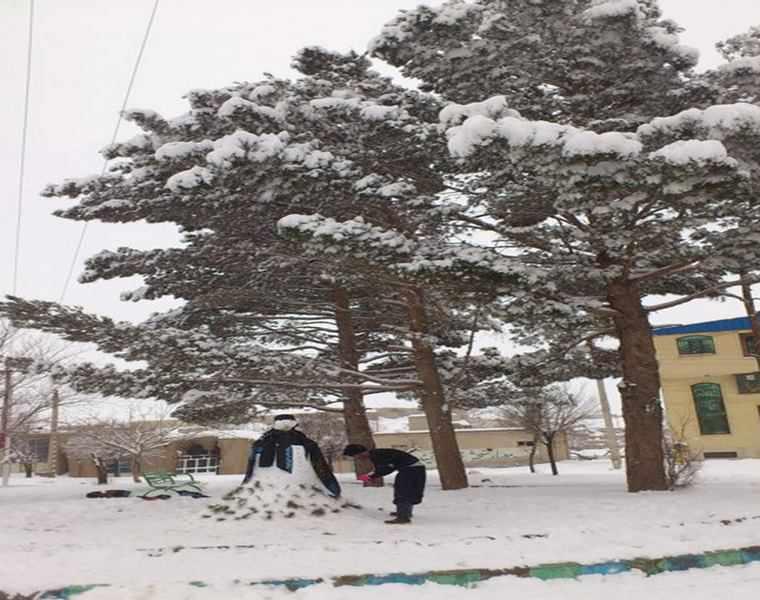 روستای دشتخاک