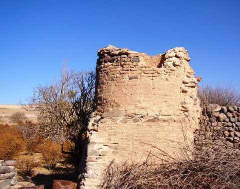 روستای خُنگ