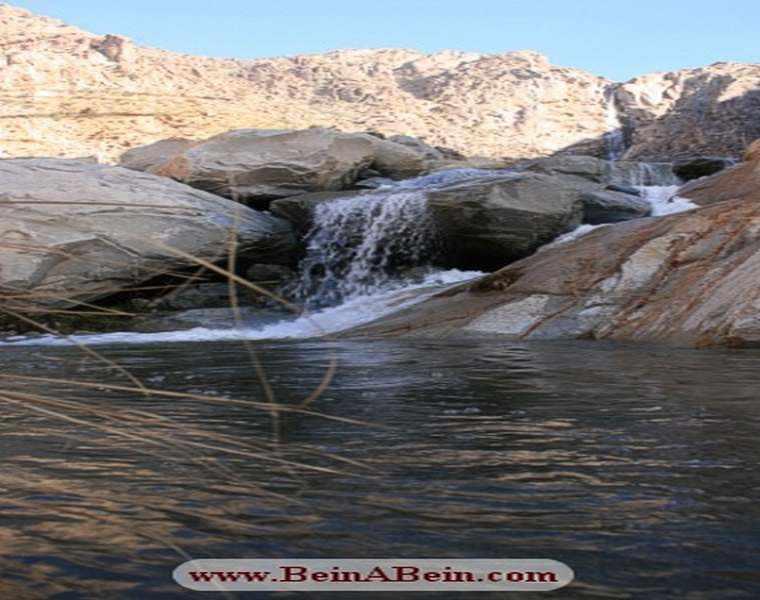 آبشار وروار رودفرق