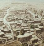 روستای پاژ، زادگاه فردوسی