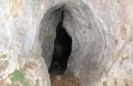 غار جهنم، غاری به زیبایی بهشت در طبس