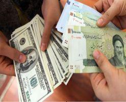 تأثیر افزایش نرخ ارز بر صنعت گردشگری (تهدید یا فرصت)