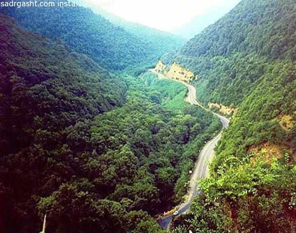 دره مکیدی (مکیدی دره سی) شهرستان کلیبر