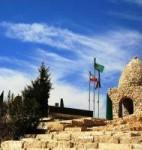 گهواره دید شیراز