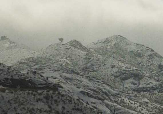 روستای اسفهرود