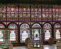 موزه سنندج