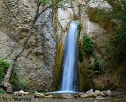 آبشار اسفراین