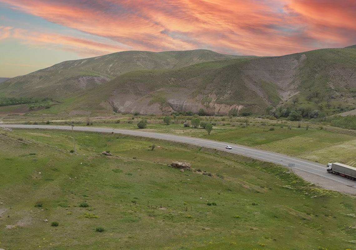 قره چمن شیراز