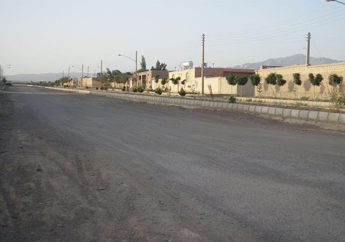 روستای جزه