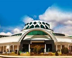 بهترین مراکز خرید مشهد | لیستی از 10 مرکز خرید شیک و ارزان