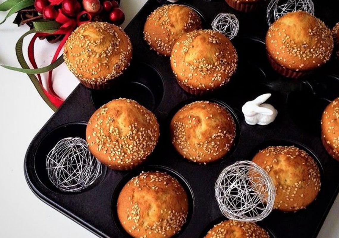 کیک یزدی سوغات